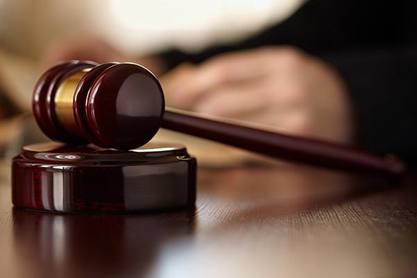 i-40 profiling in oklahoma,i-40 profiling lawyer,i-40 profiling attorney