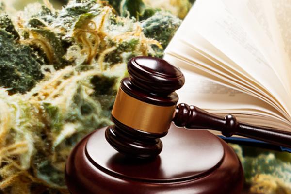 trafficking in oklahoma lawyer,trafficking in oklahoma attorney,trafficking in oklahoma charges