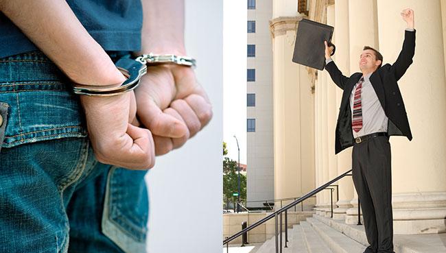 Best Drug Trafficking Lawyer in Oklahoma