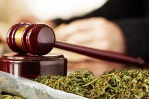 oklahoma drug attorney,oklahoma drug lawyer,drug lawyer oklahoma