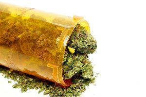 marijuana laws,drug attorney oklahoma,drug crime attorney,marijuana lawyer,oklahoma drug lawyer