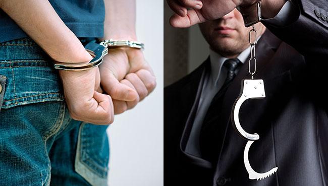 Interstate Drug Trafficking Lawyer in Oklahoma