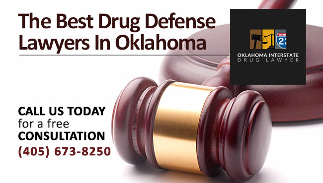 Best Defense Lawyer in Oklahoma