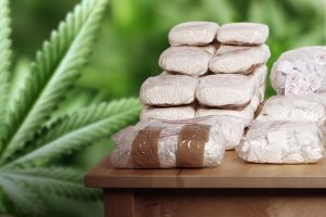 federal drug trafficking charges, federal drug trafficking laws