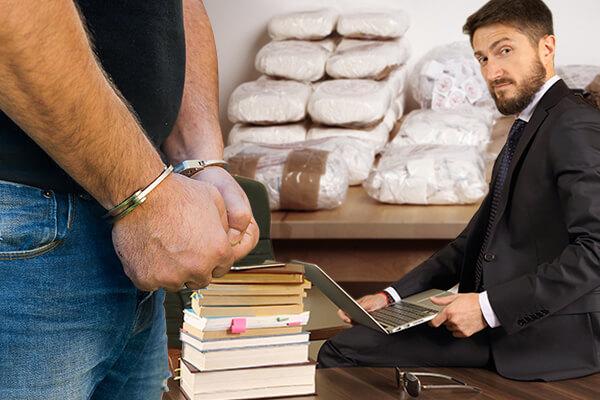 Oklahoma City OK Drug Trafficking, Oklahoma City OK Drug Trafficking Charges, Oklahoma City OK Drug Trafficking Lawyer, Oklahoma City OK Drug Trafficking Attorney