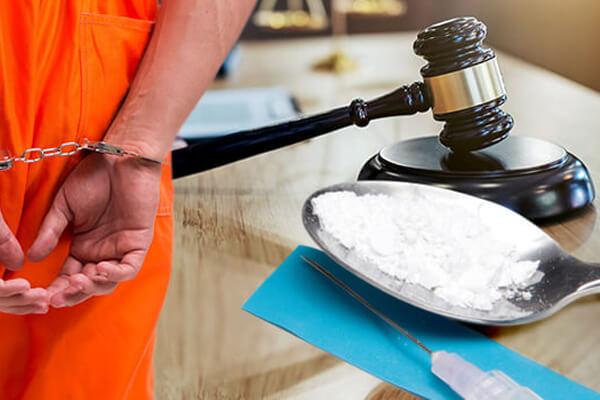Oklahoma City OK Heroin Lawyer, Oklahoma City OK Heroin Attorney, Heroin Charges Lawyer,  Heroin Charges Attorney