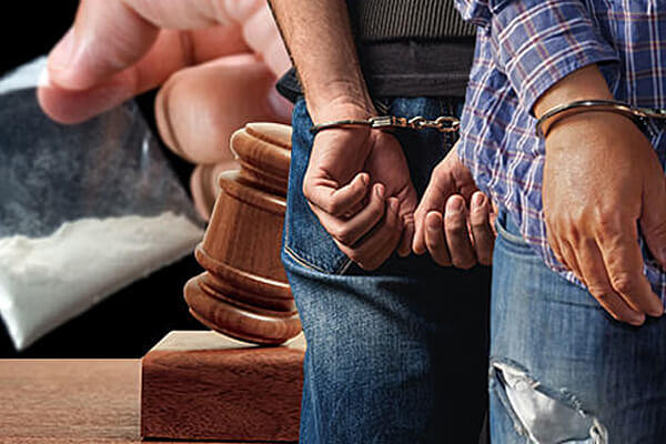 Oklahoma City OK Heroin Lawyer, Oklahoma City OK Heroin Attorney, Heroin Charges Lawyer,  Heroin Charges Attorney