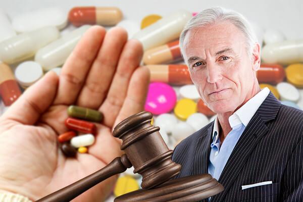 Oklahoma City OK Prescription Drugs Lawyer, Oklahoma City OK Prescription Drugs Attorney, Prescription Drug Charges, Prescription Drugs Lawyer, Prescription Drugs Attorney