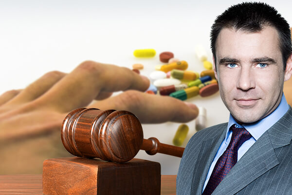 Oklahoma City OK Prescription Drugs Lawyer, Oklahoma City OK Prescription Drugs Attorney, Prescription Drug Charges, Prescription Drugs Lawyer, Prescription Drugs Attorney
